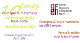 annonce rencontres